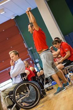 Danish coach | Flickr - Photo Sharing!