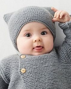 free knitting patterns for babies boys - free knitting patterns for babies