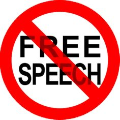 Freedom of Speech Vrijheid van meningsuiting London School Of Economics, Us Attorney, World Press, Freedom Of Speech, Obama Administration, Global Warming, Language, Politics, How To Apply