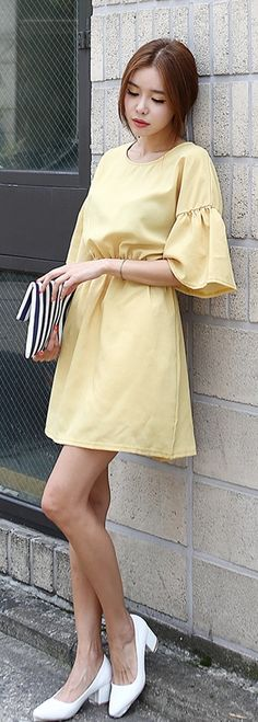 Korean Women Fashion Clothing Wholesale Store, Itsmestyle
