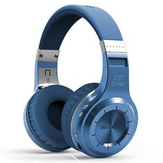 Bluedio Ht Bluetooth 4.1 Headset Handsfree Line in Out Stereo Wireless Over-ear Headphones Earphones with Mic for Call Music Cell Phones Blue Bluedio http://www.amazon.com/dp/B00S83TVU6/ref=cm_sw_r_pi_dp_dNrgvb1WTTBR8