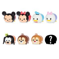 1000 Images About Tsum Tsum On Pinterest Disney Stores