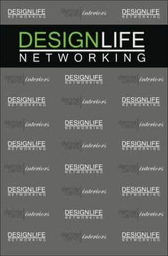 Design Life Networking