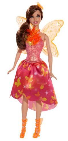 Barbie and The Secret Door Princess Fairy Doll Barbie http://www.amazon.com/dp/B00IVLINFY/ref=cm_sw_r_pi_dp_9RsBub0EDK8X9