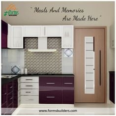 Meals And Memories Are Made Here !!! FORMS Builders #villaprojectsinthrissur #newvillaprojectinthrissur #thrissurproperties #Ongoingandcompletedvillasinthrissur #developersinthrissur #Propertiesinthrissur #luxuryvillasinthrissur #Villasinthrissurtown #Villasinthrissur #villasintrichur #thrissurvillas #thrissurbuilders #realestateinthrissur #Housesinthrissur #readytomovevillasinthrissur #realestateintrichur #Premiumvillasintrichur #homesinthrissur #bestvillasinthrissur #villasinkerala