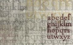 typographywallpaper2