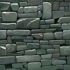 Textutre piedra                                                                                                                                                                                 Más