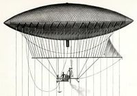 Early flying machines - Wikipedia, the free encyclopedia