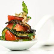 doro-art Fotografie und mehr - doro-art - fotografie und Genuss aus der Küche - Rezepte + Bilder