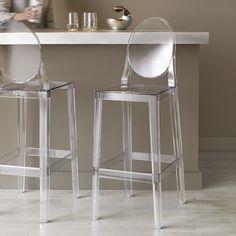 kartell bar stools - Google Search