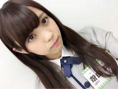 #小林由依 #欅坂46