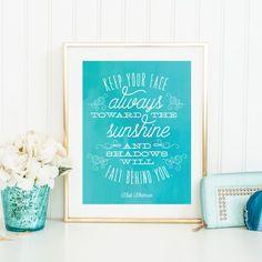 Walt Whitman Quote P
