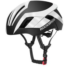 Rockbros Cycling Helmet Eps Reflective Bike Helmet 3 In 1 Mtb Road Bicycle Men'S Safety Light Mountain Bike Helmets, Mountain Bicycle, Mountain Biking, Cycling Helmet, Cycling Bikes, Bicycle Helmet, Bicycle Safety, Cycling Equipment, Sierra Leone