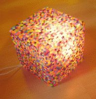 Die 113 Besten Bilder Von Bugelperlen Bead Patterns Beading