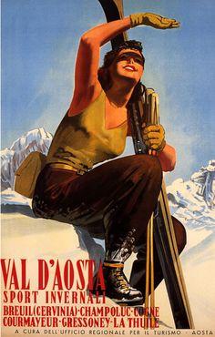 Google-Ergebnis für http://4.bp.blogspot.com/-LGdwhzpXS1Q/UAH24WaXSrI/AAAAAAAAHfQ/JtOiEu0KQN8/s1600/ski.jpg