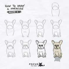 how to draw toast step by step