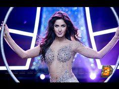 Katrina Kaif Hot in Dhoom 3