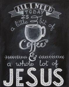 Amen....