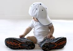 Over 40 cool baby photos ideas for a creative photo shoot baby photos ideas photo shoot ideas creative funny baby pictures ideas creative after dad . So Cute Baby, Cool Baby, Baby Kind, Cute Kids, Cute Babies, Baby Pictures, Baby Photos, Pregnancy Pictures, Birthday Pictures