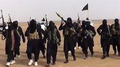 El grupo terrorista Estado Islámico ha ejecutado públicamente a 19 mujeres kurdas, según informó el activista Abdulá al Malá, citado por la oficina de prensa de la Unión Patriótica del Kurdistán. Las mujeres fueron ejecutadas este jueves, según testigos de la ciudad de Mosul, bastión iraquí del grupo terrorista.</p>