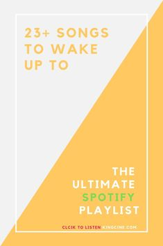 A list of morning songs you might find interesting. This Spotify morning turn up music playlist contain the best chill vibes, and sexy songs, Enjoy! Best Rap Music, Best Rap Songs, Pop Songs, Good Music, Party Music Playlist, Pop Playlist, Mellow Songs, Chill Rap, Hello Music