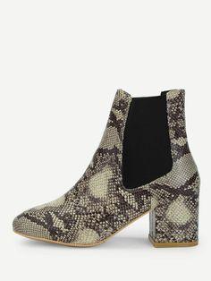 6c0c1855c982 31 Best Super Cute Boots and Shoes images