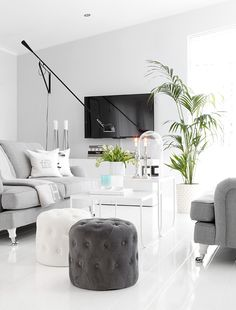 healthy living images clipart black and white: My New Room, My Room, Loving Room Ideas, Home Living Room, Living Room Decor, Beautiful Interior Design, Interior Exterior, Living Room Inspiration, Interior Decorating