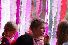 Daisy and Finn's Party Ideas. Festival Party, Daisy, Party Ideas, Margarita Flower, Daisies, Ideas Party