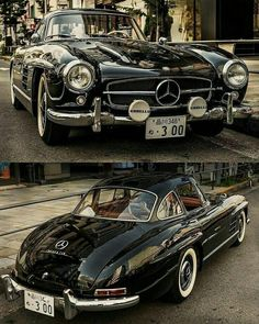 "Mercedes Yacht - New design""},""has_required_attribution_provider"":false,""grid_description"":""mercedes maybach mercedes clk mercedes gla 250 mercedes gla mercedes benz mercedes 1953 Cadillac Cabriolet 1957 Ford Thunderbird Cabriolet plus über 970 … Mercedes Benz Amg, Autos Mercedes, Bmw Autos, Mercedes Truck, Nascar, Classic Mercedes, Dream Cars, Auto Retro, Retro Cars"