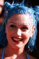 Top 10: Gwen Stefani | Oyster