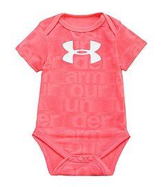 Baby Girl Chelsea/'s Cutest Fan Football tenue Daddy/'s Princess Love Newborn