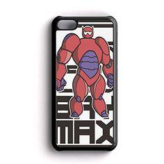 baymax stand AM iPhone 5c Case Fit For iPhone 5c Rubber Case Black Framed FRZ http://www.amazon.com/dp/B016NNQIDK/ref=cm_sw_r_pi_dp_FYhmwb0ERQ3VH