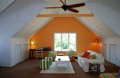 Love this house!! House vacation rental in Lewes from VRBO.com! #vacation #rental #travel #vrbo