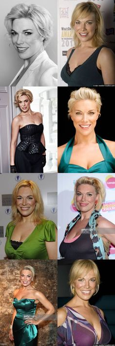 Hannah Waddingham (Septa Unella) In Real Life And Other Roles - The Grumpy Fish Celebs, Celebrities, Real Life, Tv Series, All About Time, Interview, Sexy Women, The Incredibles, Movie