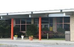 Parent Reviews! Pigeon Forge Middle School (5-8) 300 Wears Valley Road Pigeon Forge, Tennessee 37863 (865) 453-2401