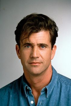 First Ladies, Mel Gibson Young, Forever Young 1992, Most Handsome Actors, Actrices Hollywood, Celebrity Gallery, The Expendables, Braveheart, Hollywood Actor