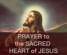 """there was no pic on this site besides the one of Jesus.. this link is for """"St Joseph Prayer to Sell a House"""""""