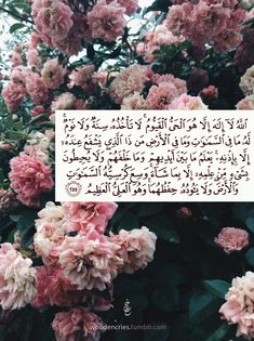Find images and videos about god, islam and ❤ on We Heart It - the app to get lost in what you love. Quran Quotes Love, Quran Quotes Inspirational, Beautiful Islamic Quotes, Allah Quotes, Beautiful Arabic Words, Muslim Quotes, Arabic Quotes, Quran Wallpaper, Islamic Quotes Wallpaper