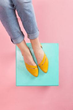 Items similar to SALE 30% Off // Womens Flats, Handmade Shoes, Flats, Leather Shoes, Women Shoes, D'orsay Flats, Summer Shoes // Free Shipping on Etsy
