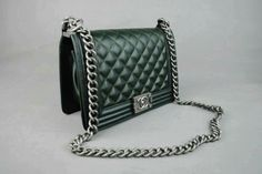 Chanel boybag , write for price informatıon. Chanel Boybag çanta  canta  , fiyat bilgisi için yorum yazınız