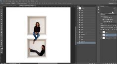 Think Outside The Box ... USE THE BOX in Your Photography » MCP Actions
