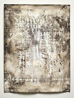 CHRISTIAN HETZEL Texture Painting, Abstract Art, Abstract Paintings, Oil Paintings, Contemporary Artists, Mixed Media Art, Diy Art, Art Boards, Christian