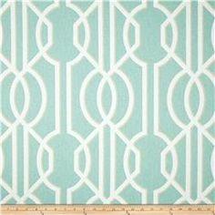 Magnolia Home Fashions Deco Spa