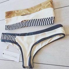 Stylish swimwear - exciting picture Bikini 2018, The Bikini, Pink Bikini, Bikini Ready, Summer Suits, Summer Wear, Cute Swimsuits, Women Swimsuits, Lingerie