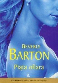 - http://www.carisma.pl/oferta-sprzedazy,apartament-w-hiszpanii,7849.html