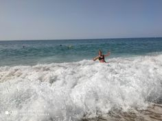 2019_Barcelóna– Google Drive Barcelona, Google Drive, Waves, Outdoor, Outdoors, Barcelona Spain, Ocean Waves, Outdoor Games, The Great Outdoors