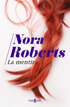 La Mentira - http://bajar-libros.net/book/la-mentira/