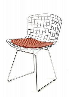 Bertoia side chair by Knoll £516
