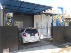 Rumah+Full+Furnished+di+Mumbul,+Jimbaran-+Nusa+Dua+Jl.taman+Putri,+mumbul+Kuta+Selatan+»+Badung+»+Bali