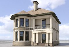 mukbangkisut - 0 results for home House Front Design, Modern House Design, Custom Home Designs, Custom Homes, Style At Home, 30x50 House Plans, Kerala Houses, Curved Walls, Black House